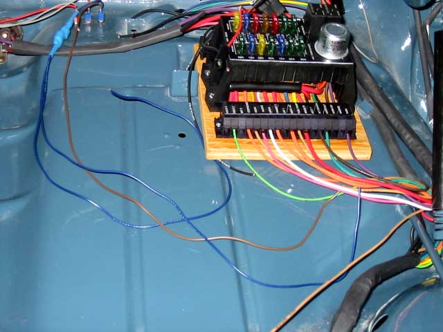 Wiring Diagram Image Details As Well Vw Beetle, Wiring, Free Engine Image For User Manual Download